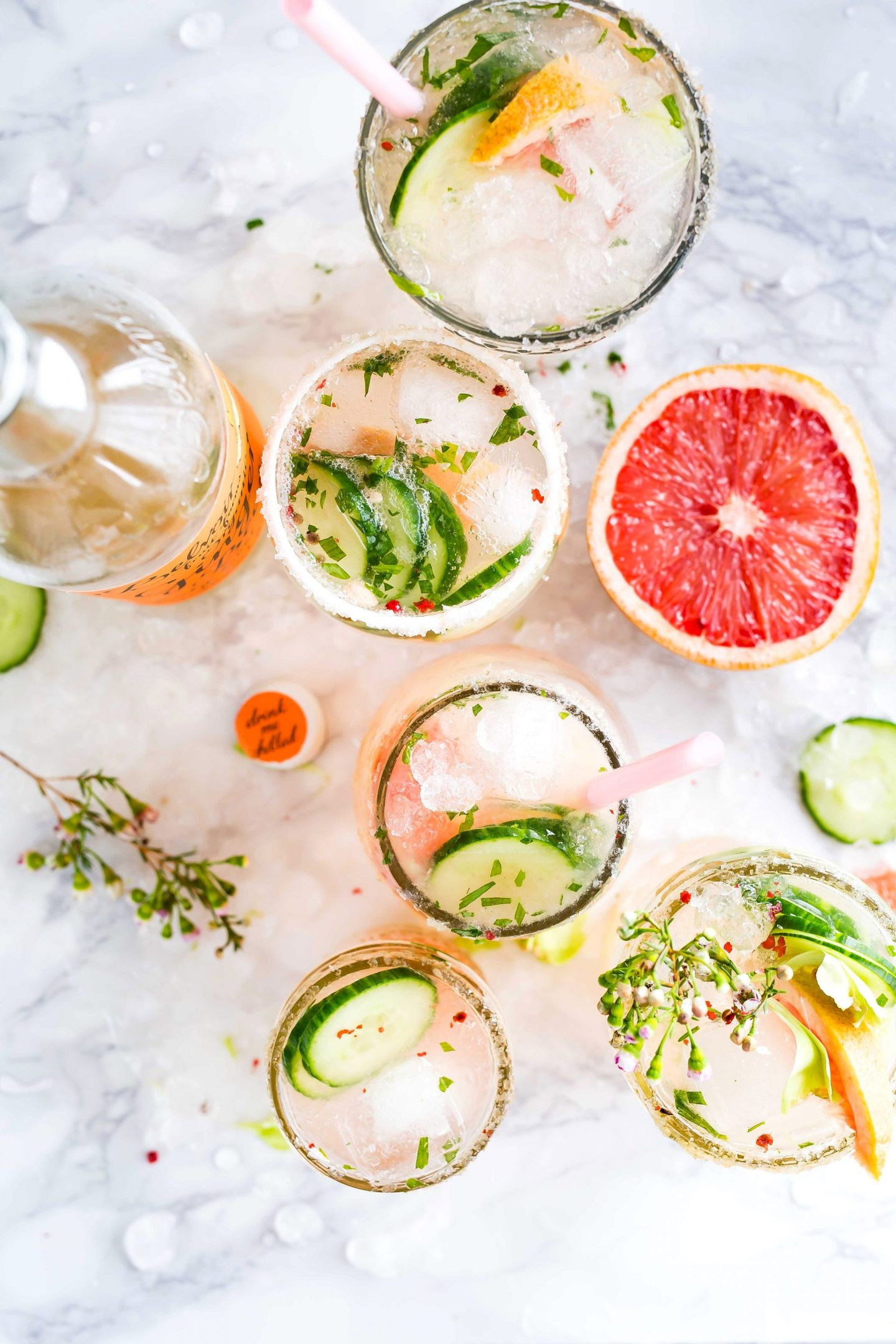 Body Detox – To Do or Not to Do? – Pros and Cons