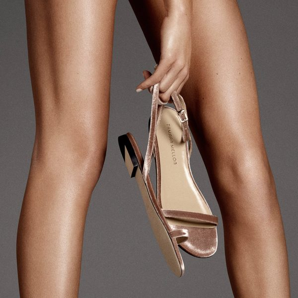 16 Shoes Every Woman Should Own