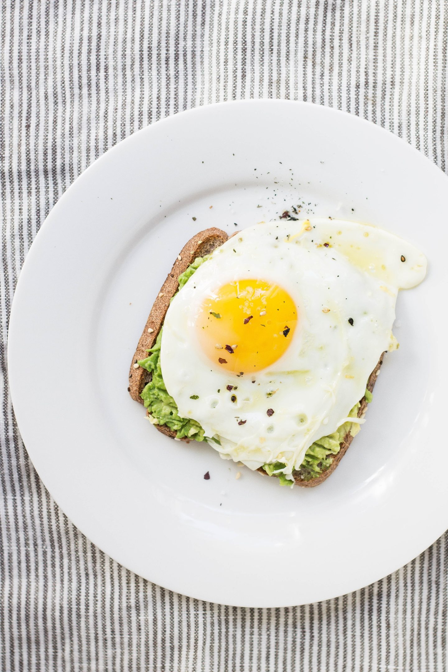 What is the Ketogenic Diet  – Keto Diet Fundamentals