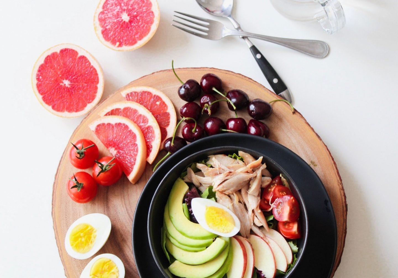 Golo Diet – Lose 20kg in 4 months