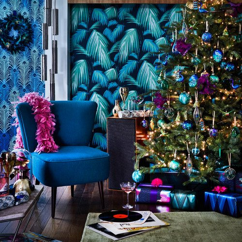 Best Christmas Decorating Ideas 2019