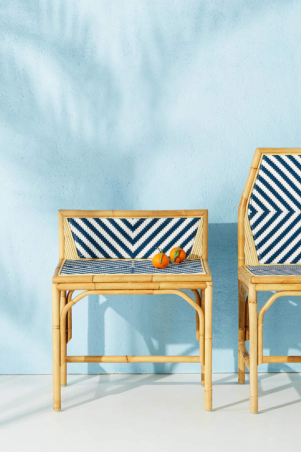 Patio Furniture – Outdoor Space Inspiration 2020